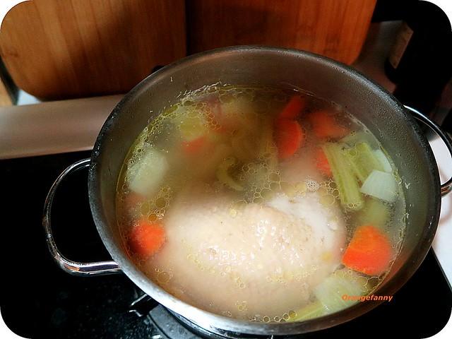160519 經典雞湯-01
