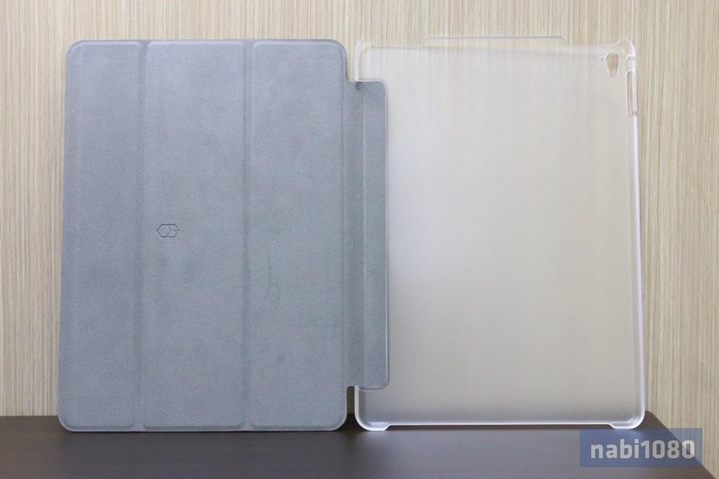iPad Pro 9.7 cover03