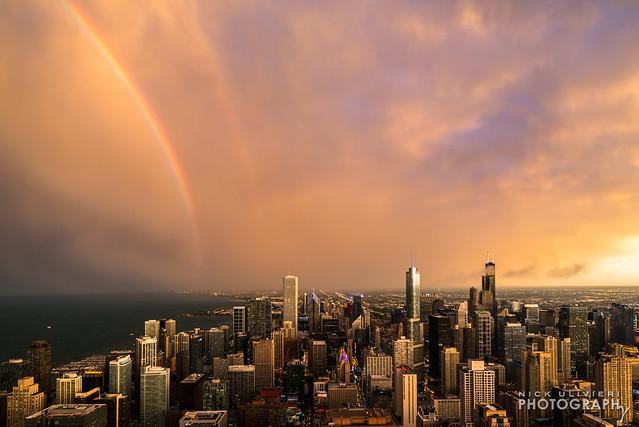 (7.13.16)-360_Rainbow_Storm-WEB-9
