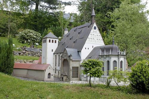 005 Dom St. Marien Freiberg
