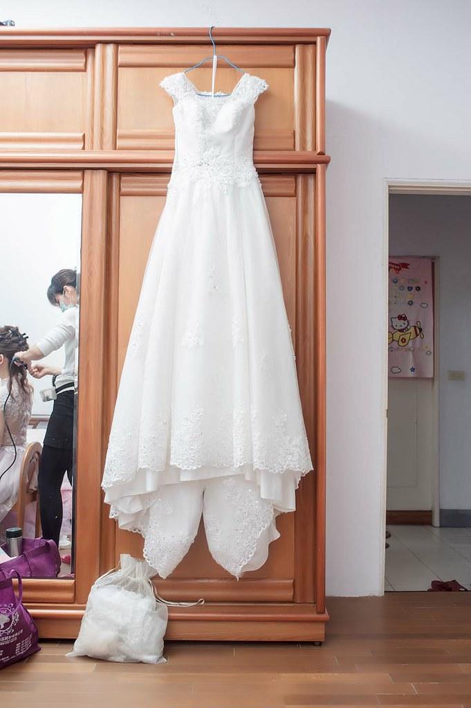 004新竹婚攝