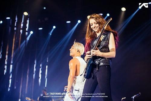 taeyang-yg-facebook010