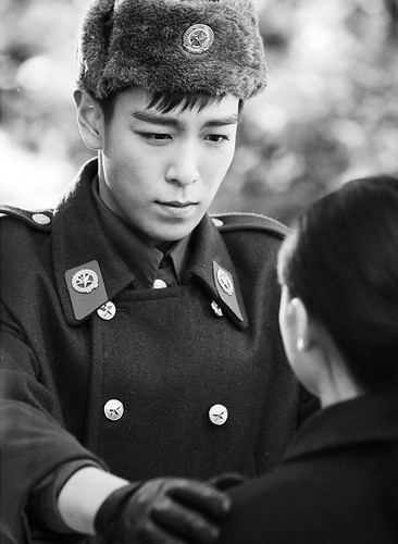 TOP-Commitment-MakingOf-by小崔儿先生(23)