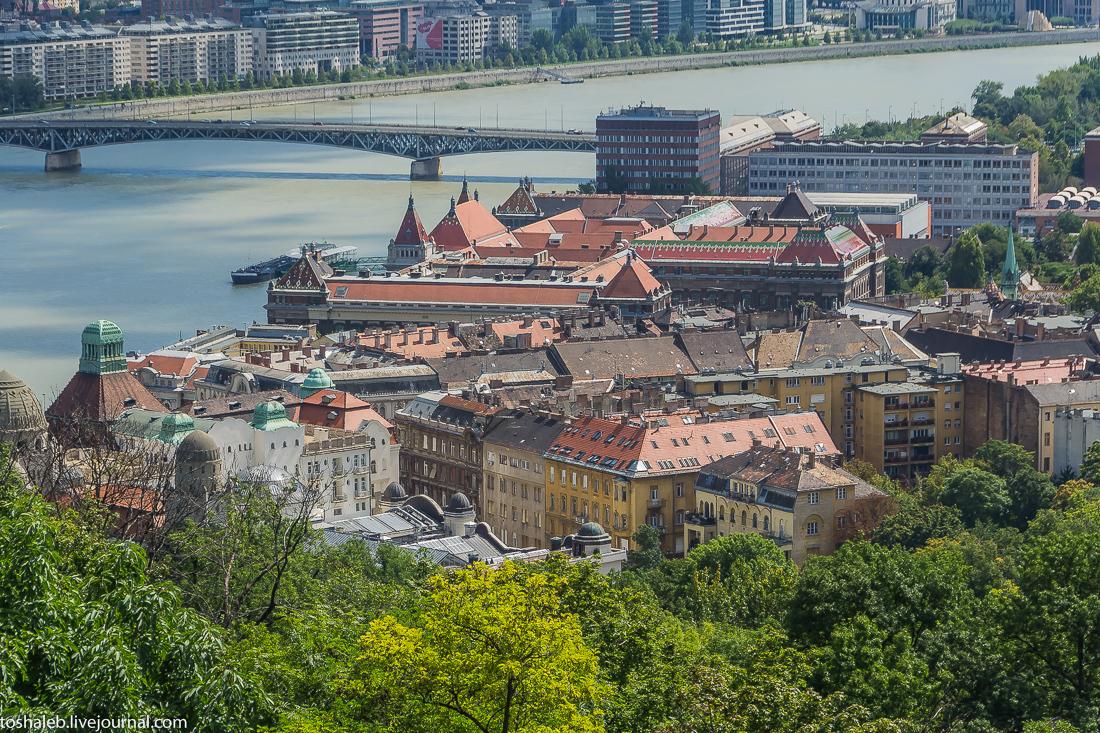 Будапешт_2-5