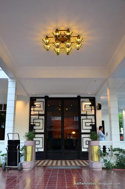 the henry hotel manila 07