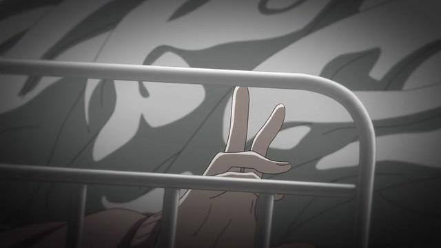 KimiUso ep 20 - image 30