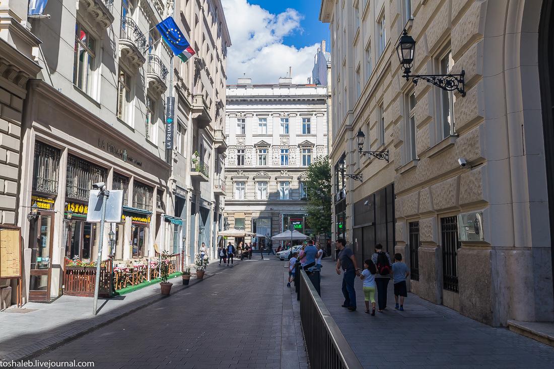 Будапешт_4-12