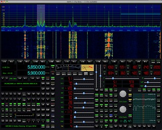 Just below 49 meter SW (SdrDx software)