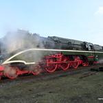 18201 Dampflok Schnellfahrlokomotive-3