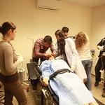 Anestezi Laboratuvarı 6