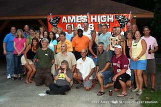 IMG_0362 2010-08-14 AHS 1985 25th reunion