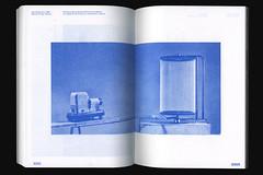 Display-handbook-03