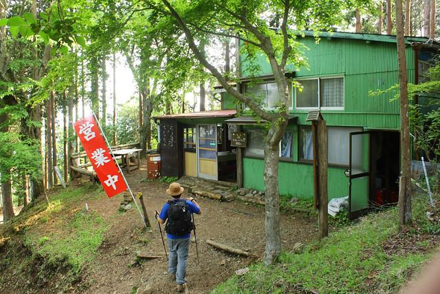 2014-05-24_00352_鍋割山.jpg
