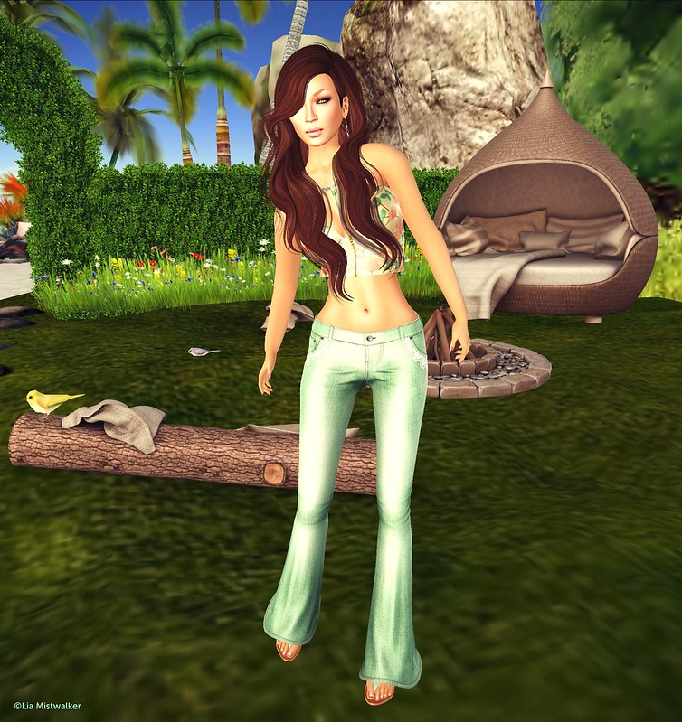 Fashion Therapy LOTD # 35