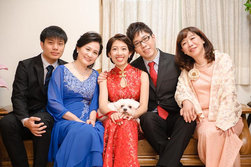 wedding0228-12