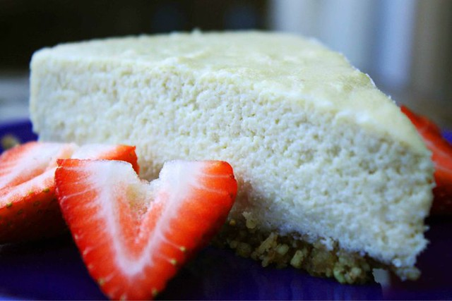 1_svegan-cheesecake-81.jpg