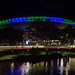 Small photo of The Adelaide Oval