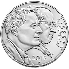 2015-March-of-Dimes-$1-Unc-P-O-2000