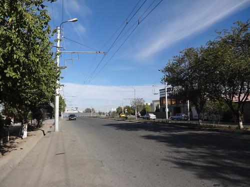 oktober asien post trucker september unterwegs silkroad uzbekistan samarkand bukhara tashkent urgench rundreise 2014 samarqand usbekistan chiwa taschkent buxoro xiva khiwa seidenstrase inusbekistan posttrucker