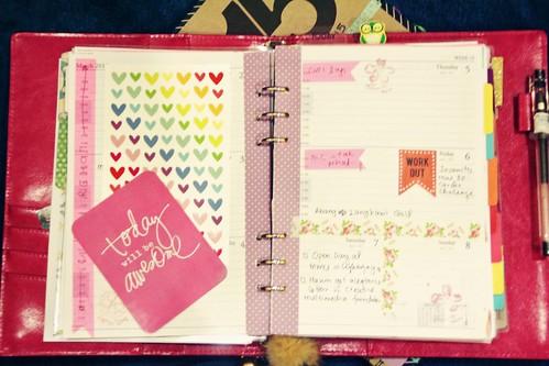blog-planner09