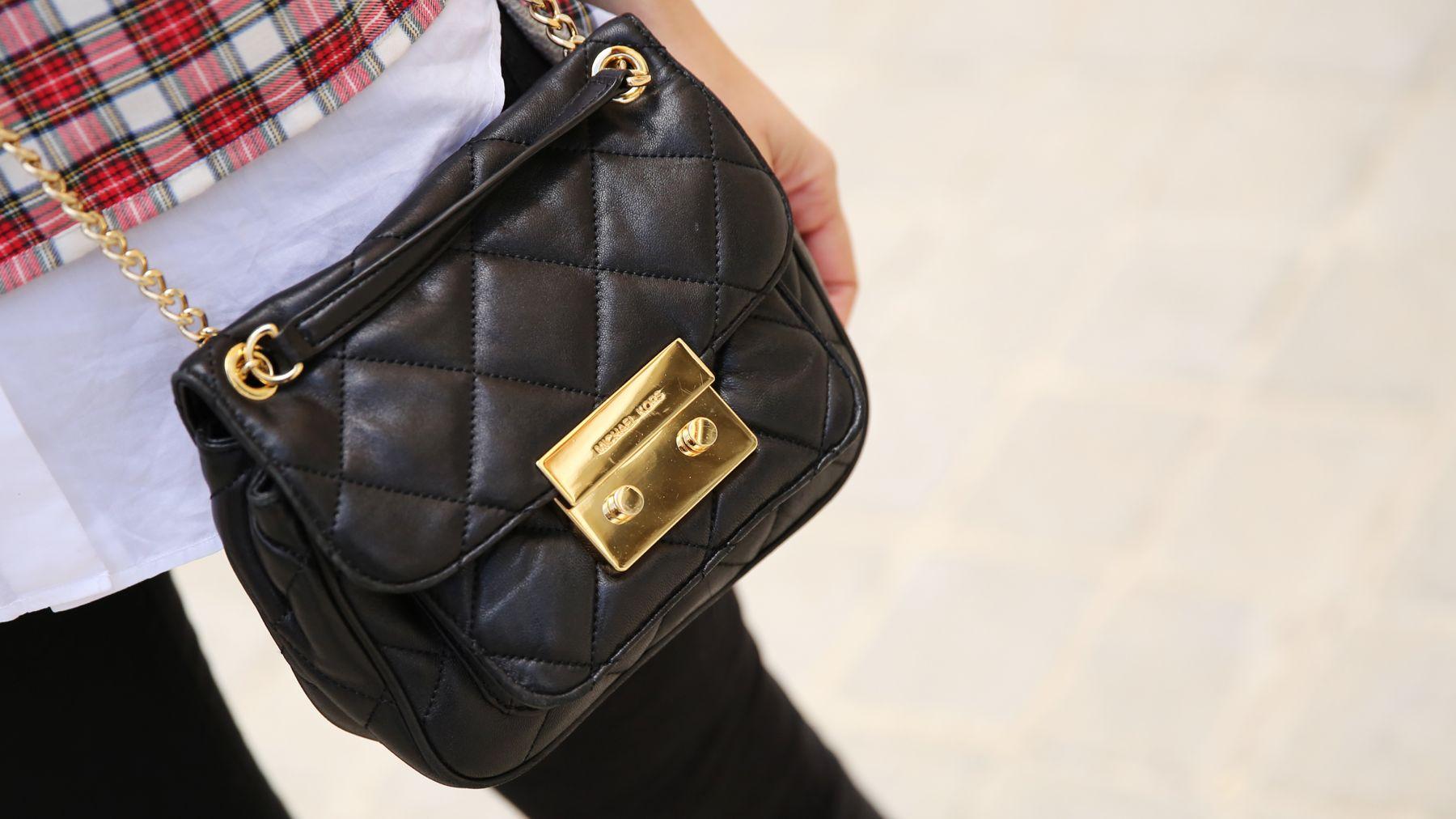 trendy_taste-look-outfit-street_style-ootd-blog-blogger-fashion-spain-moda-españa-steve-madden-plaid-shirt-camisa-cuadros-skinny-jeans-pitillos-negros-8