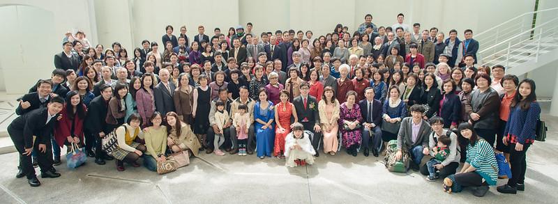 wedding0228-25