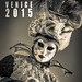 Venice Carnivale 2015 by Mike Filippoff