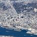 Goodbye San Diego by rjseg1