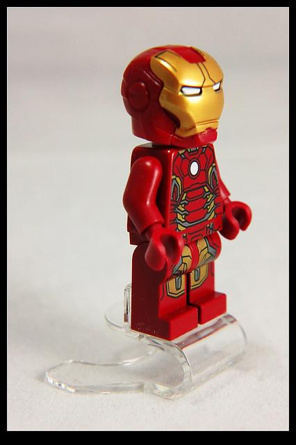 Lego76031 (20)
