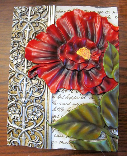 greenleaves photoalbum putnamcounty carmelny bigredflower 4x6photos kentrecyclecenter winter2015 metalflowertrim