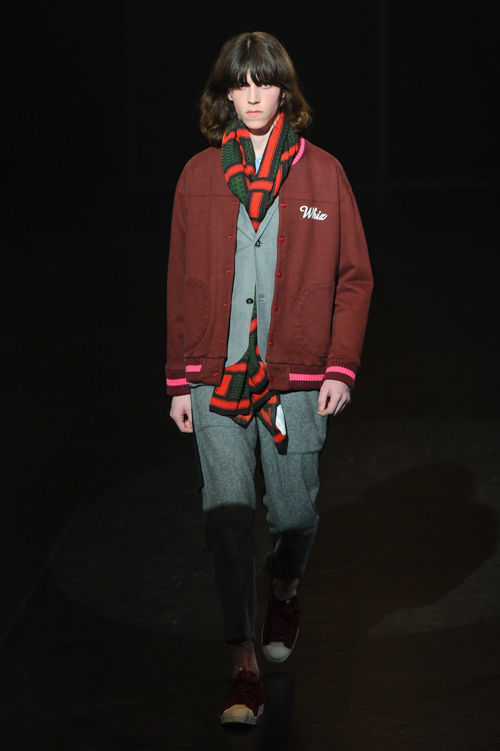 FW15 Tokyo WHIZ LIMITED001_Harry Curran(Fashion Press)