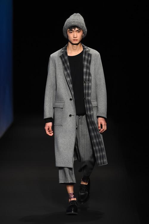 FW15 Tokyo FACTOTUM048(Fashion Press)
