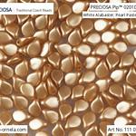 PRECIOSA Pip™ - 02010/25003