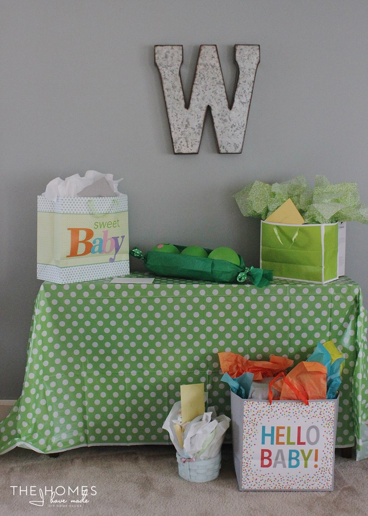 Sweet Pea Baby Shower-014