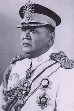 johor-Ismail
