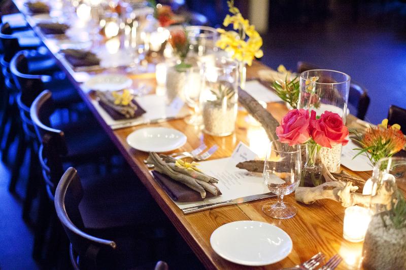 Dinner-Trina-Turk-Charleston-Fashion-Week-4