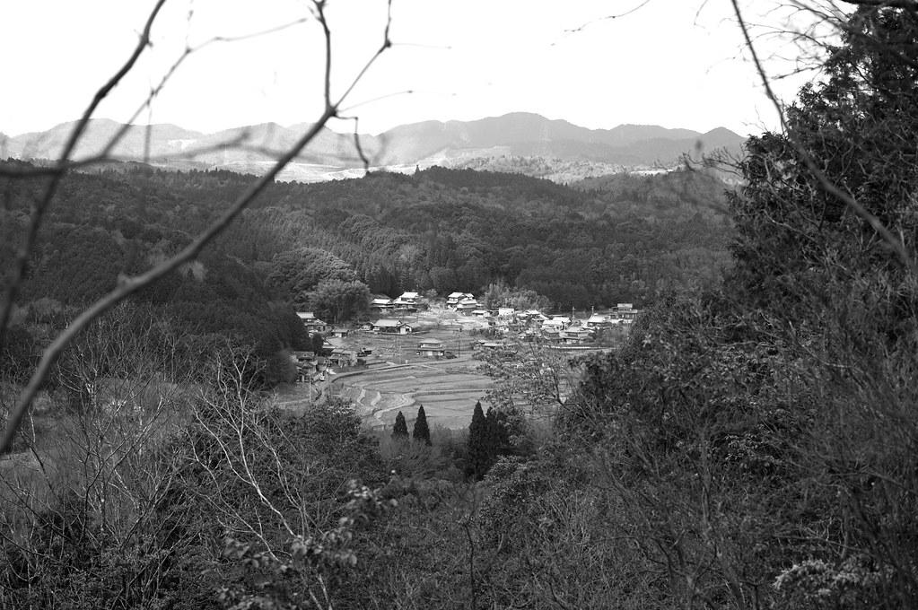 寿長生の郷|滋賀県大津市