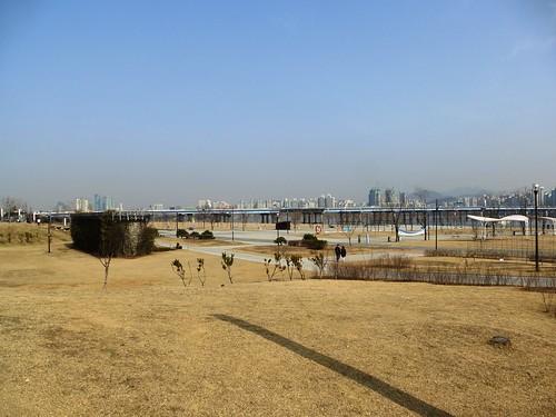 Co-Seoul-Parc-Yeouido Hangang (2)