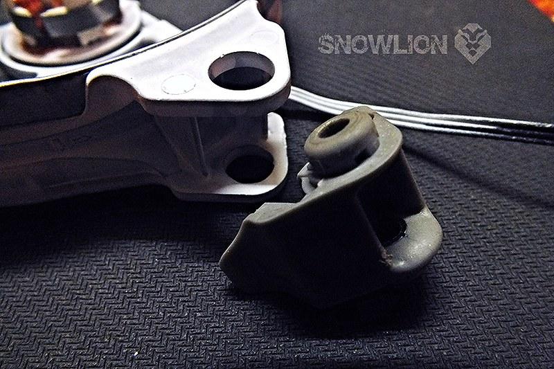 snowlion36
