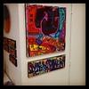 ☆☆☆ vernissage exposition Tarek à la Galerie Atelier 17 à #Moulins ☆☆☆ du 27 mars au 16 mai 2015 #BD #paristonkarmagazine #art #stickers #streetart #graffiti #writer #artistes #stencil #painting #art #urban #Tarek #france #exposition #drawings