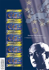 17ter Union Europ zfeuille