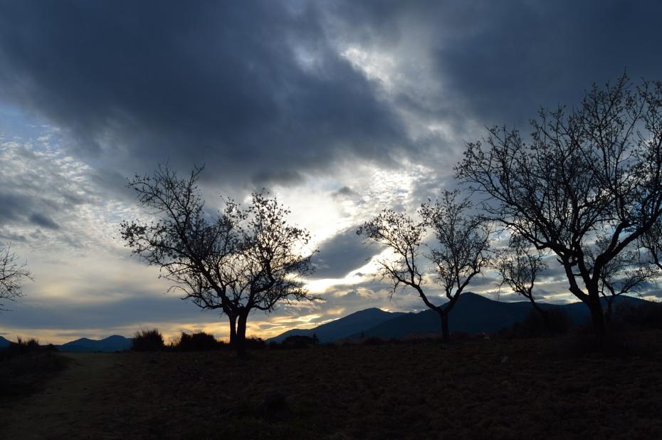 lara-vazquez-mad-lula-style-landscape-bye-winter