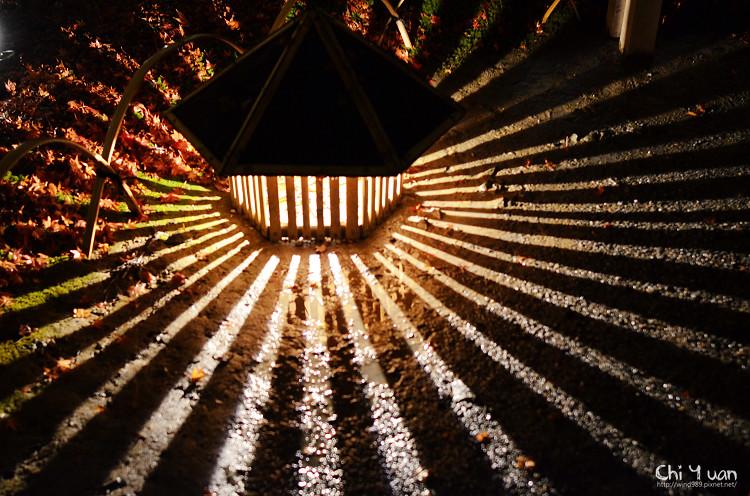 嵐山寶嚴33.jpg