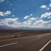 San Pedro de Atacama.-Paso Jama-.Desert.Chile. 2015 (2) ._