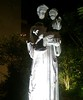 Sant' Antonio di Padova, l'amico di San Francesco d'Assisi