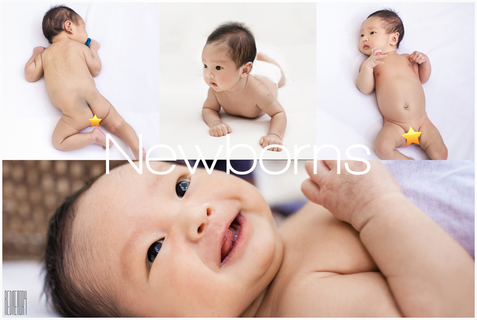 寶寶寫真-紅色記憶-1.jpg