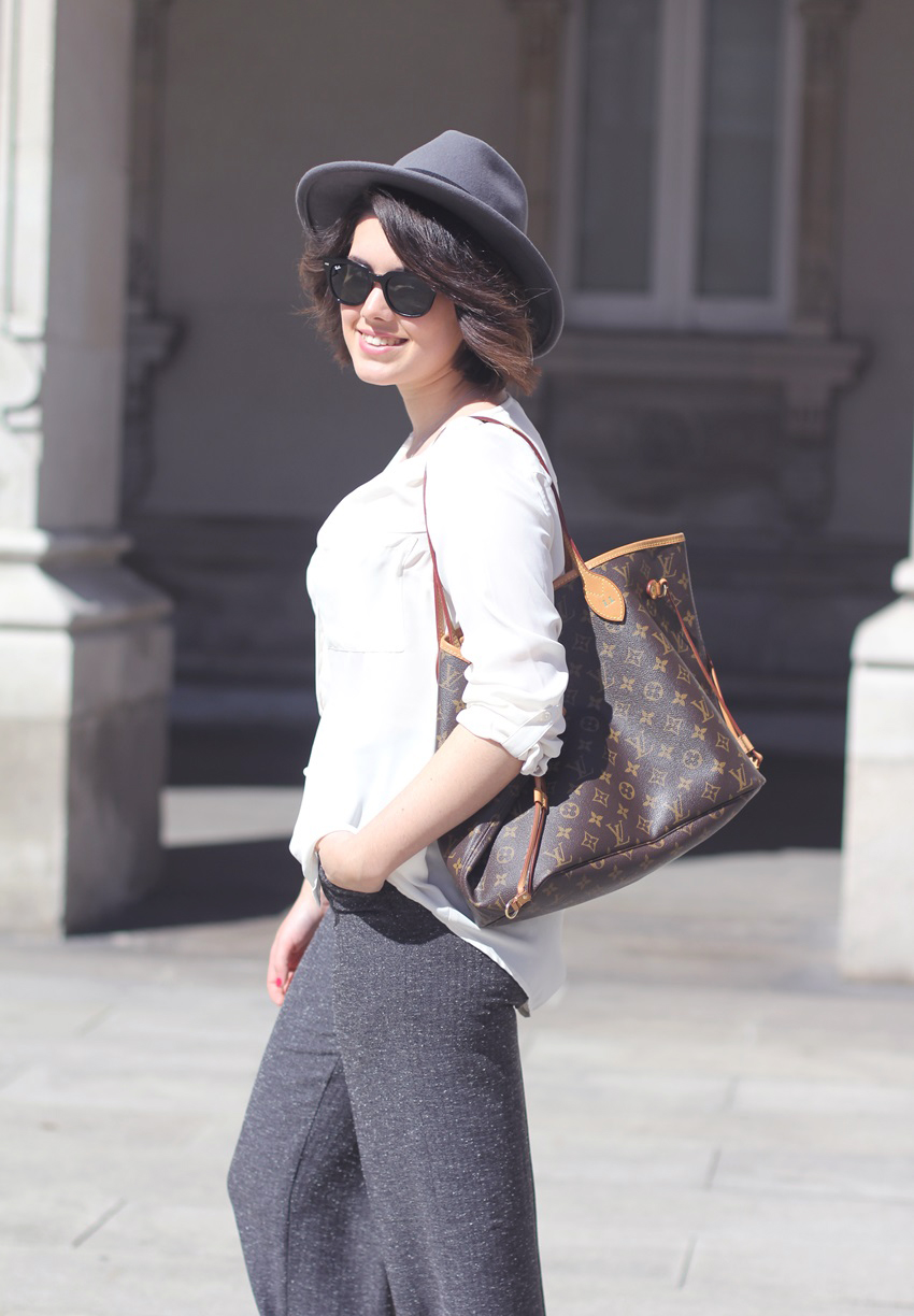 how-to-wear-flare-pants-with-converse-streetstyle-myblueberrynightsblog
