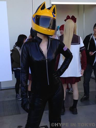 AnimeJapan2014_14
