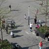 TV/Film in Rodenkirchen  http://www.gaidaphotos.com  wieder einmal ist der schöne #maternusplatz #Maternusplatz in #Köln #koeln #cologne #rodenkirchen #Rodenkirchen Kulisse für Filmaufnahmen #like #follow #cute #photooftheday #followme #beautiful #happy #