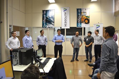 OP037_201504_SENAI-Autodesk_bootcamp_15